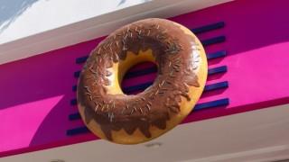 anaglufo-donuts-3d-636x424